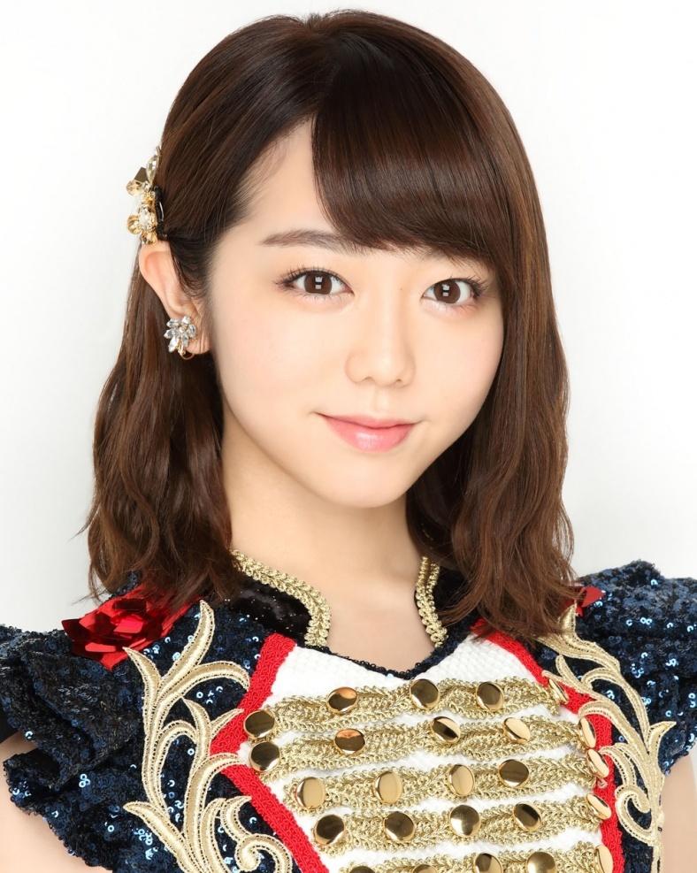 峯岸みなみ、選抜入り逃すも心晴れやか「最後の時まで私らしく」<第8回AKB48選抜総選挙>