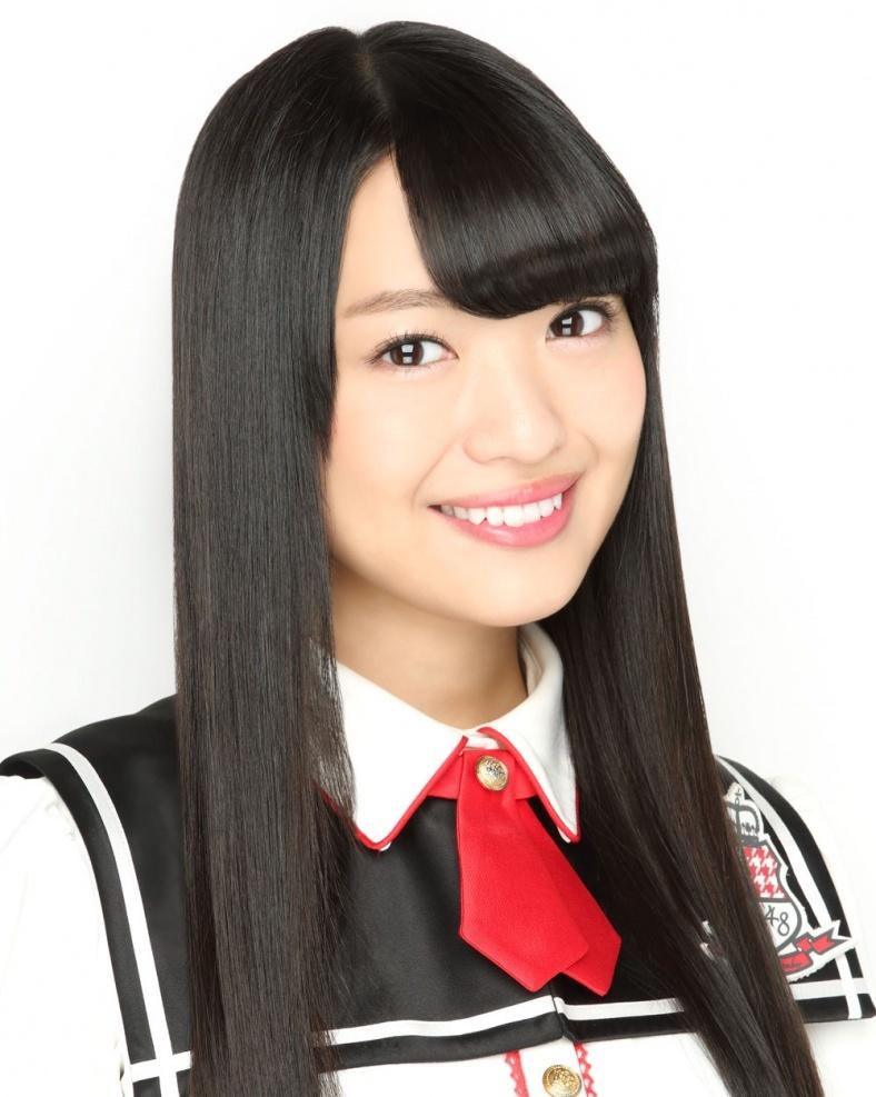 "NGT48キャプテン・北原里英、""初""地元開催の結果は?「みんなのことを絶対幸せに」<第8回AKB48選抜総選挙>"