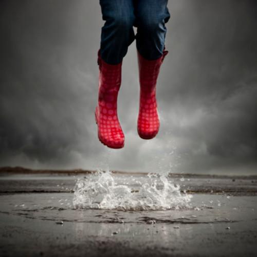 梅雨の足元をオシャレに★レインブーツブランド ランキング