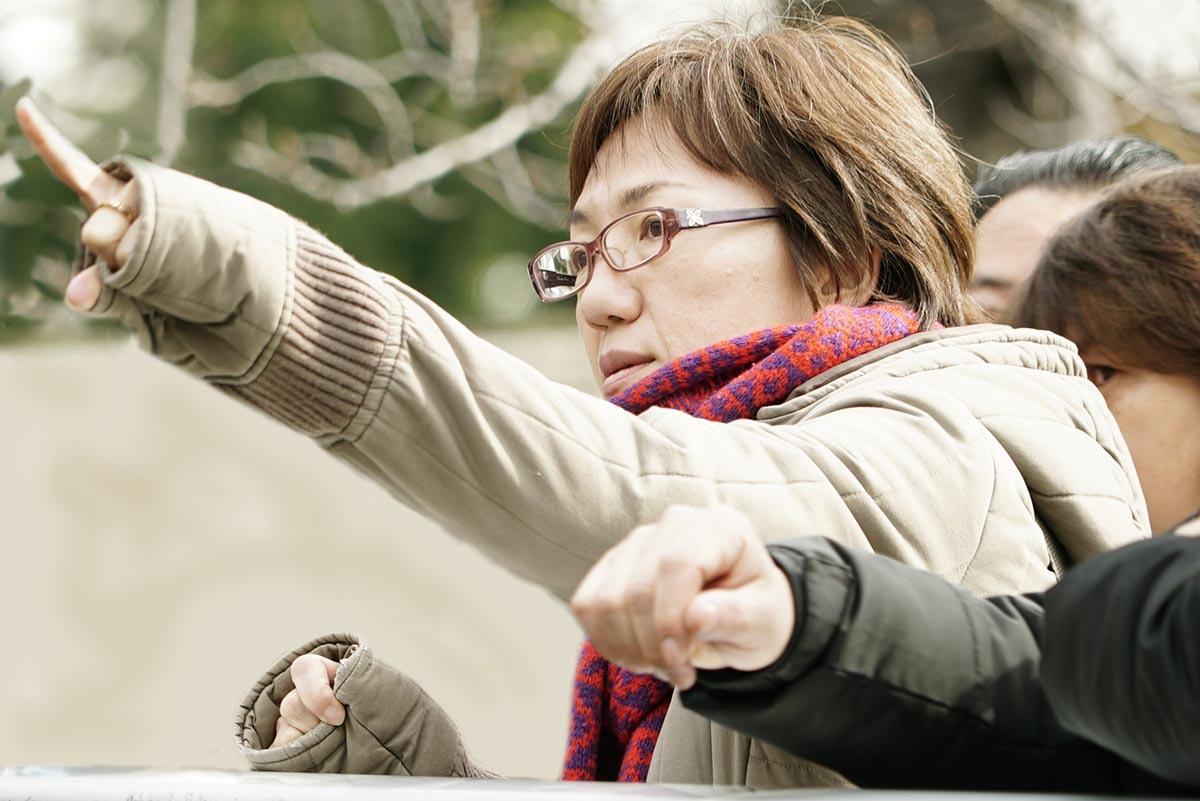 生田斗真がトランスジェンダーの女性役!恋人に桐谷健太―荻上直子監督最新作で