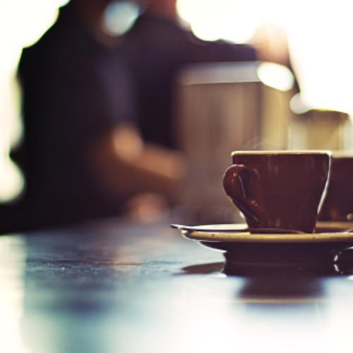 【山形】ほっこり癒しの雰囲気!ジブリ的な空気が漂うおしゃれカフェ10選