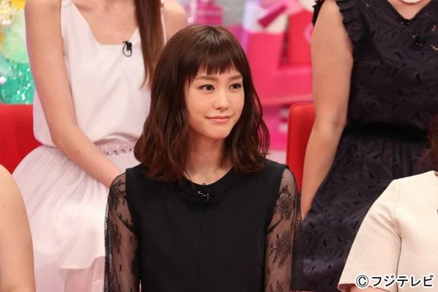 桐谷美玲 画像のニュース画像