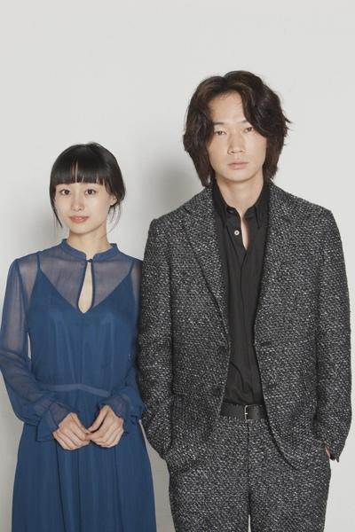 綾野剛、声優仕事は当分受けない「13年の役者キャリアで力不足を実感した」