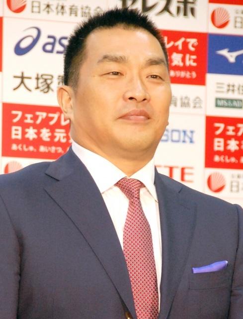 山本昌、引退試合見守ったファンに感謝「恩返ししたいくらい」
