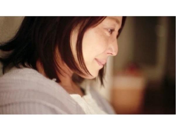 母となった瞬間あふれだす「あることば」とは?一人の女性が出産するまでの「278日のリアル」を追ったドキュメンタリー動画に感動!