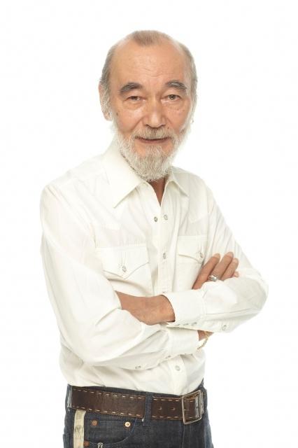 ミッキー・カーチス、伊藤ユミさん追悼「本当に残念」
