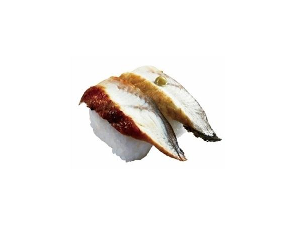 夏だ!「うなぎ」でスタミナ補給!かっぱ寿司でプチ贅沢♪「夏のうまいもの祭」開催