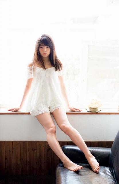 そして、誰もいなくなった 桜井日奈子のニュース画像
