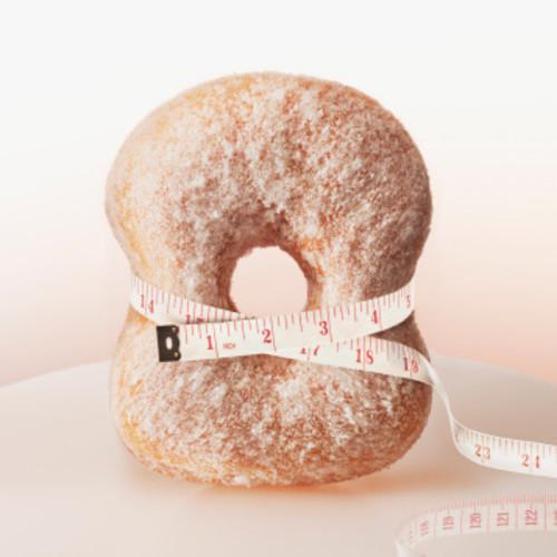 【ダイエット中の方必見】食べても太らない!?甘いものセンサーを満たしてくれるおススメ4選♡