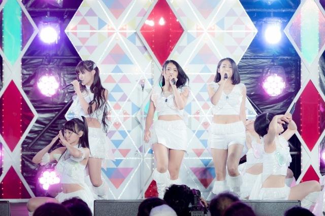 TPD、初代メンバー篠原涼子のヒット曲初披露「緊張しすぎて…」