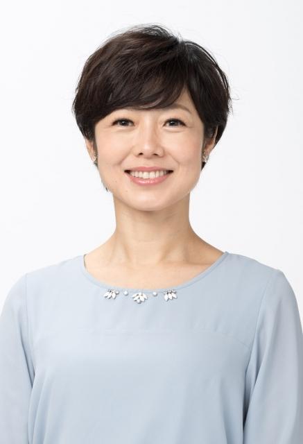 風間俊介、NHKリオパラリンピック現地リポーターに「責任ひしひし」