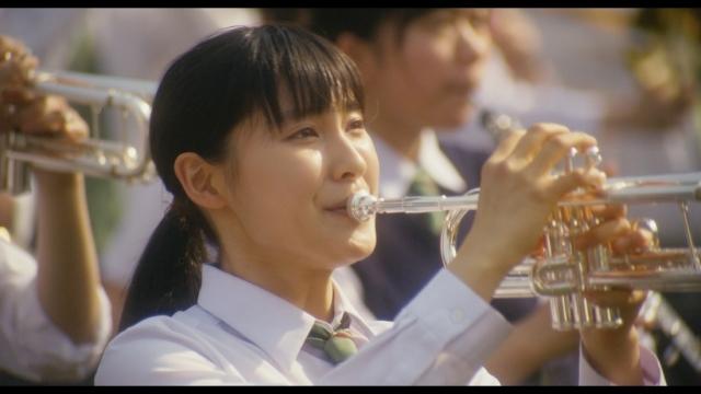 『青空エール』原作者が涙 whiteeeen 新曲MVは映画名場面で構成