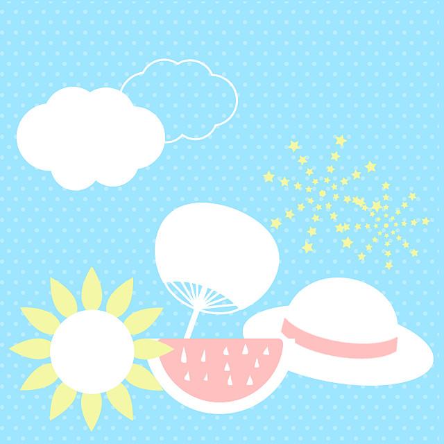 毎年夏がくるたびに見たくなる!おすすめアニメ3選