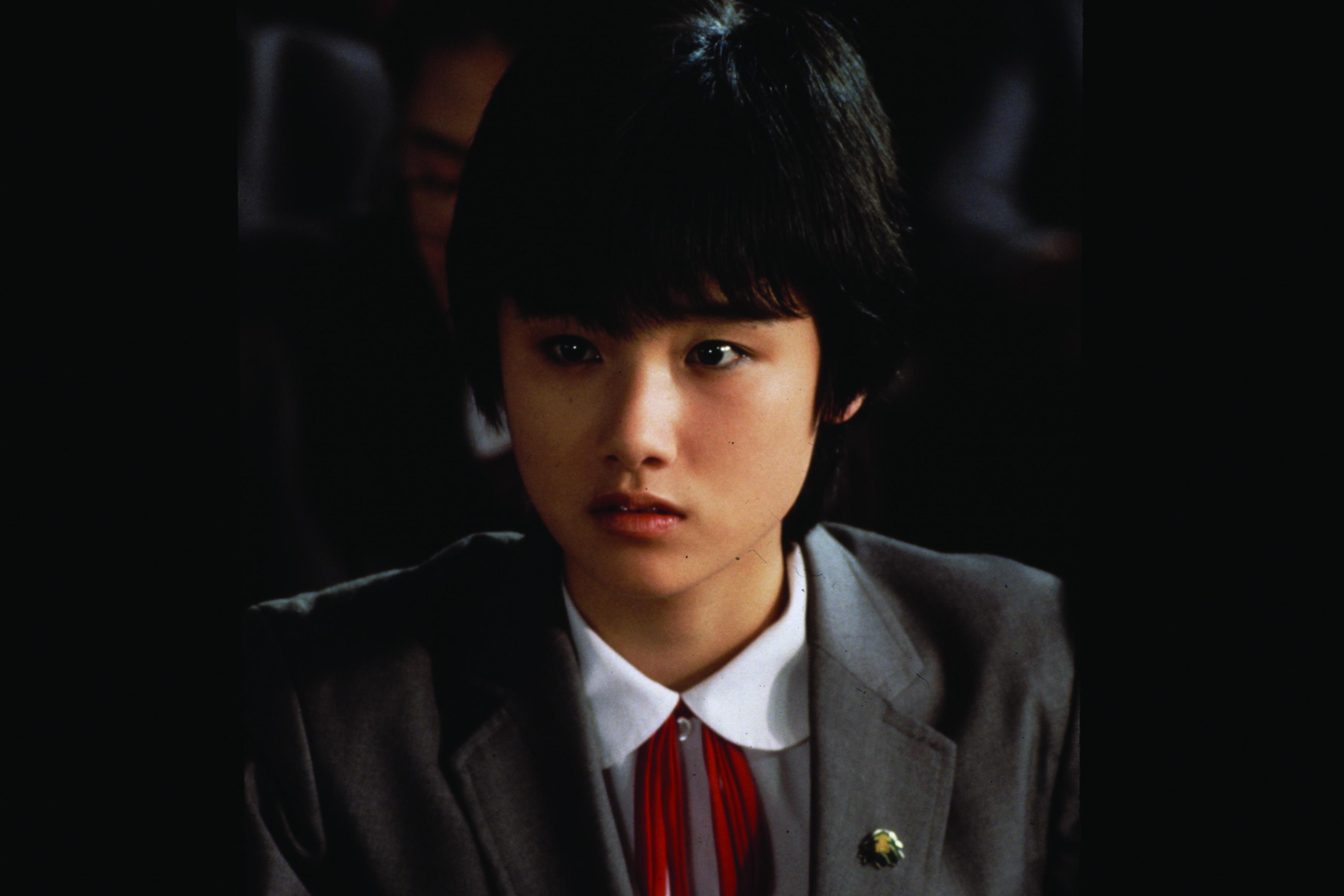 40周年記念映画祭開催!角川映画はいかにして昭和後期の日本映画界を改革していったか?(後編)
