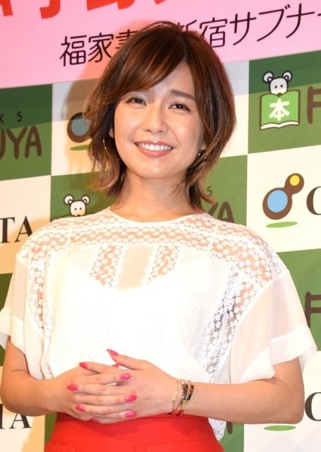 AAA宇野実彩子「渋谷でナンパされた」 伊藤千晃と一緒も「気づかれなかった」