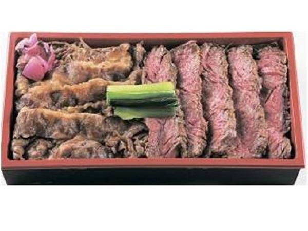 夏休みに「東京駅」で食べたい弁当はこれ!推し弁グランプリ結果発表
