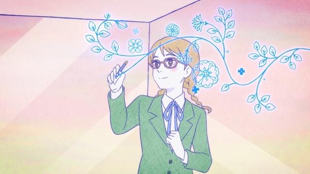miwa、『みんなのうた』でNコン課題曲フル公開