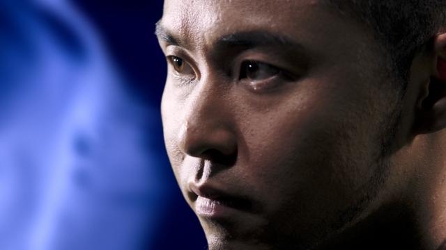 北島康介、学生時代の負けず嫌いエピソード語る「腕相撲で右腕負傷」