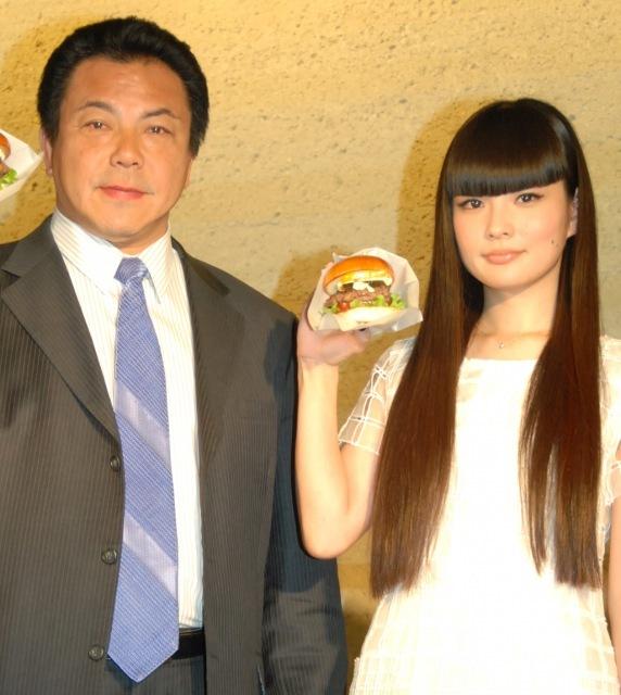 秋元梢、父・九重親方との思い出語る ラジオで涙し「みんな後悔しないで」
