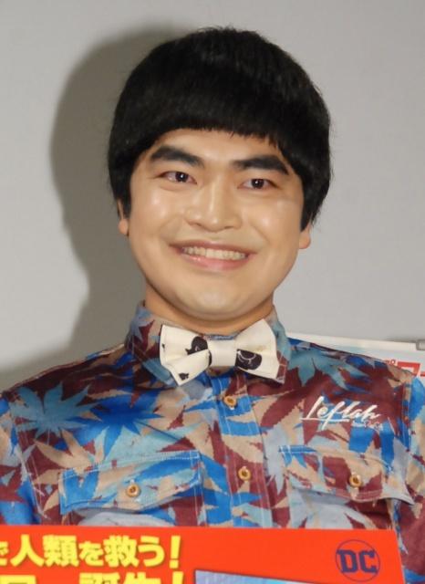 加藤諒、賀来賢人の結婚祝福「かっくん、おめでとう」
