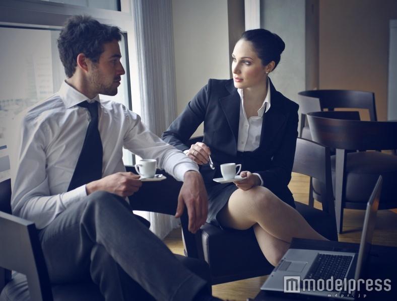 バリキャリ女子必見!仕事はできるけど恋がうまくいかない理由5つ