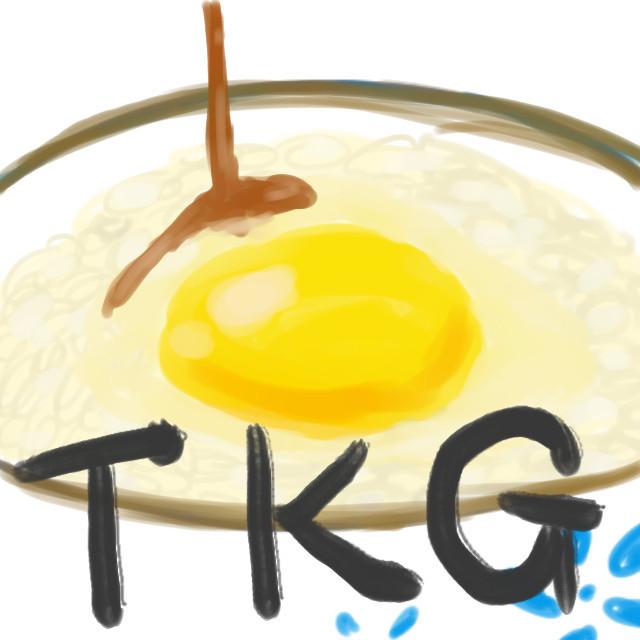 卵 おもしろのニュース画像