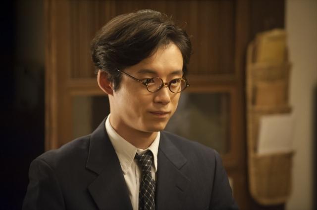 【とと姉ちゃん】坂口健太郎がカムバック「会社を遅刻する覚悟で観てほしい」