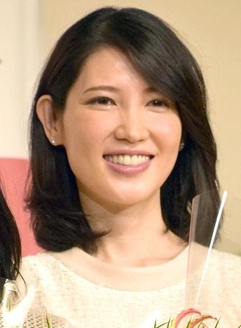 医師タレント・友利新が第2子女児出産「胸がいっぱいに」