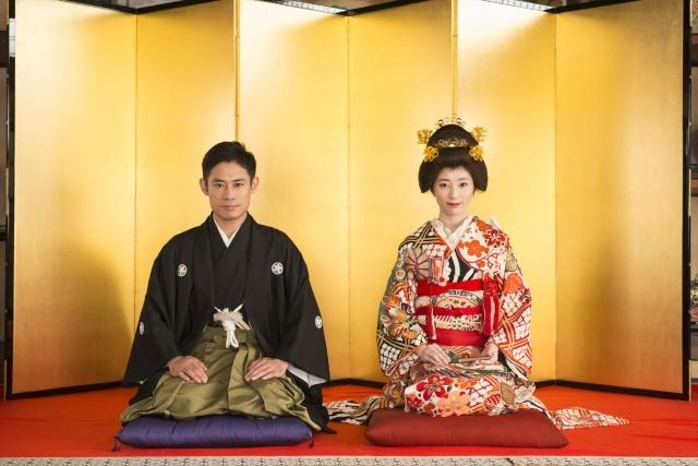 【とと姉ちゃん】三姉妹の次女役・相楽樹「成功の鍵は鞠子が握っている」