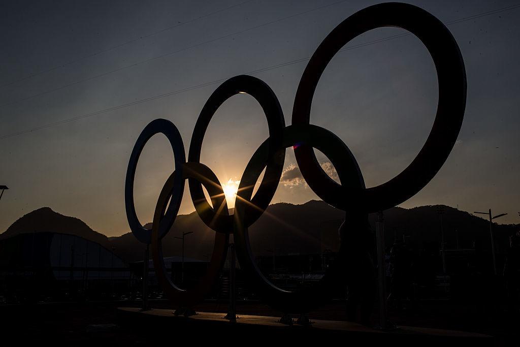 『東京オリンピック』だけじゃない、6つのオリンピック公式記録映画
