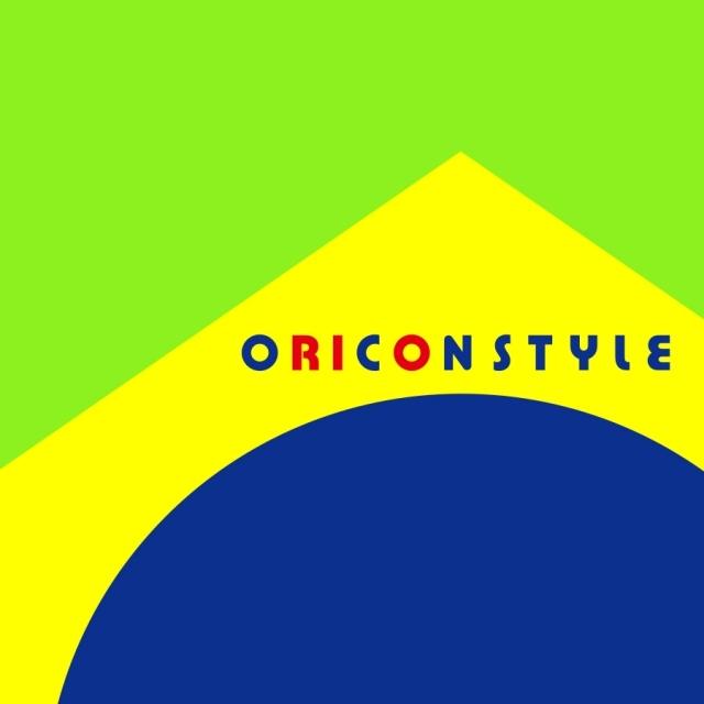 リオ五輪、女子マラソン視聴率22.6% 卓球女子団体も高視聴率