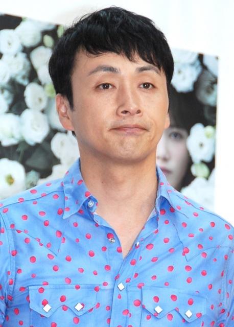 アンジャッシュ児嶋、本田翼のギャップに驚き「迫力すごい」 映画で共演