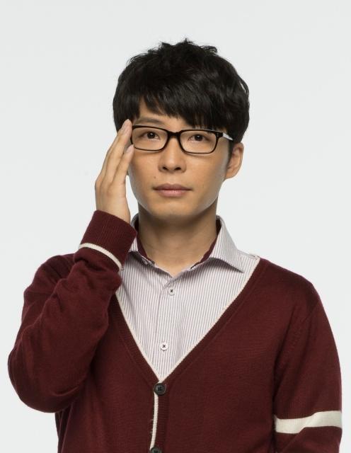 """星野源、10月連ドラで新垣結衣の""""契約夫""""役 主題歌も担当"""