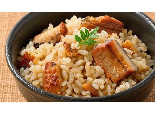 「あなご飯」や「ビリヤニ」など、どれも混ぜて炊くだけ♪ 無印良品の「炊き込みごはんの素」に魅惑の新味4種が仲間入り!