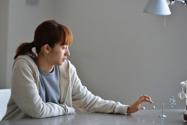 満島ひかり、ベネチア国際映画祭に初参加へ 映画『愚行録』