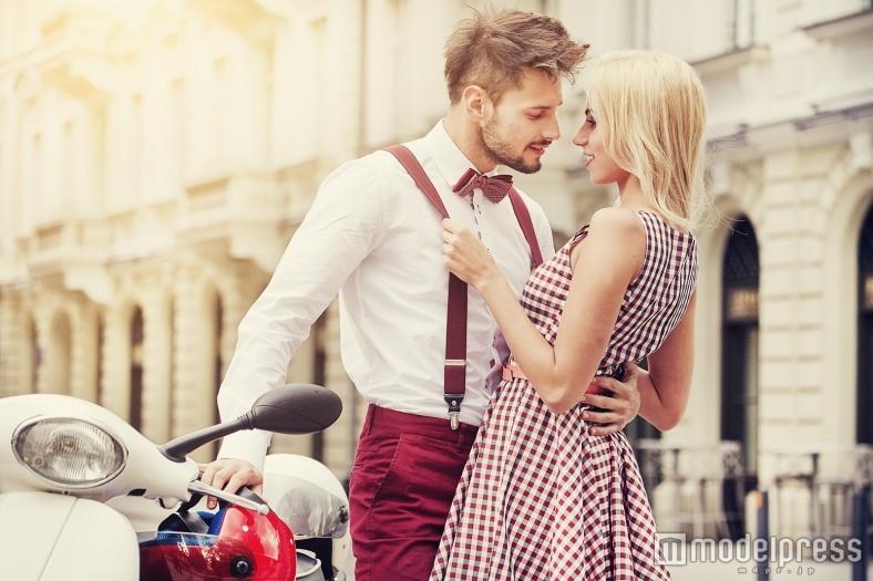 恋愛休止期のあなた!恋をするなら捨てるべきもの5つ