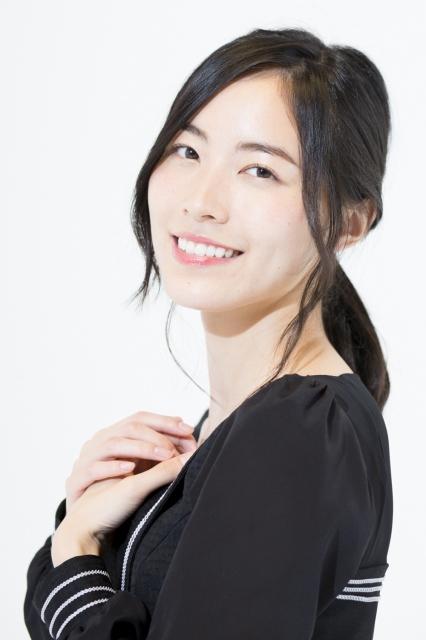 SKE48・松井珠理奈、卒業について言及「今はアイドルと女優を兼任したい」