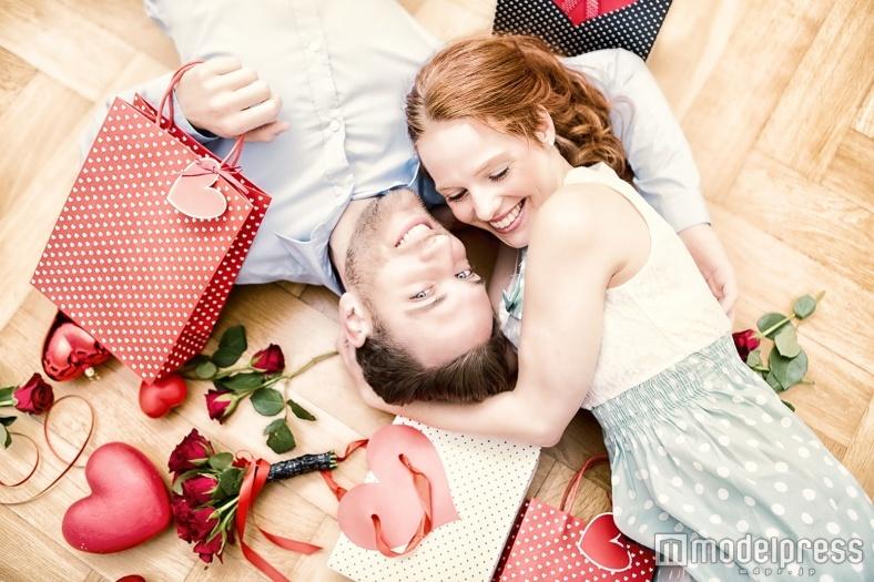 90%の女性が実感 結婚前に彼と同棲しておいた方がいい理由5つ