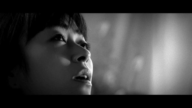 宇多田ヒカル、再始動後初の映像公開 朝ドラ曲MVに全編出演