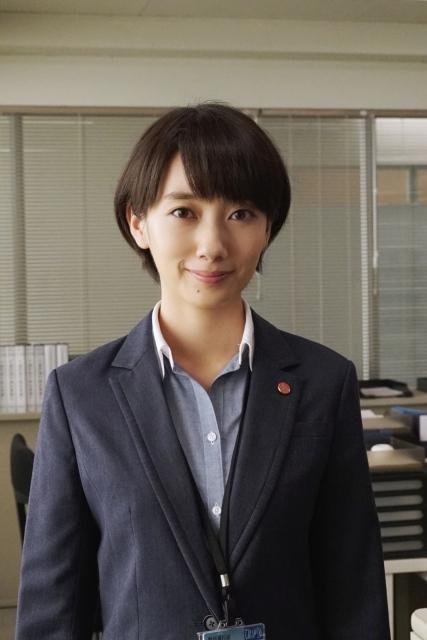 """横山裕、波瑠の""""塩対応""""にガックリ「衝撃でした」"""