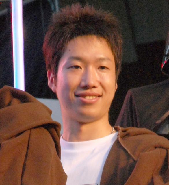 卓球・水谷選手、メダル獲得で「大幅な黒字」 家族の滞在費は170万円