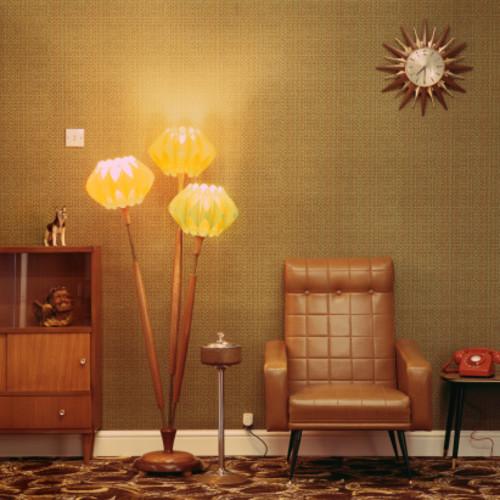 灯りを主役に♪リビングに飾りたい可愛い照明10選