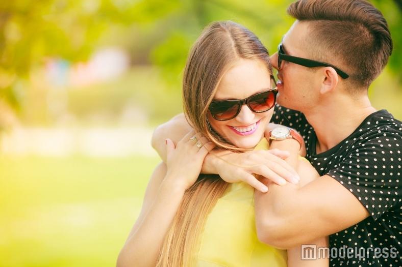 恋の駆け引き!素直な気持ちになるべきタイミング5つ