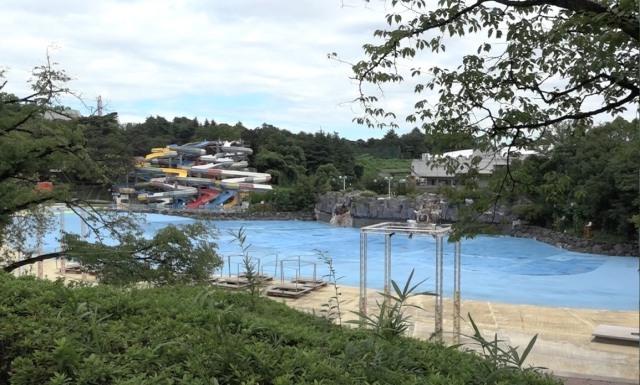 SMAP25周年祝福 新聞、遊園地、電車…各所で盛り上がる