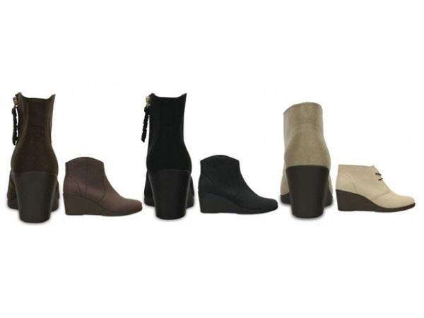 """機能性とファッション性を兼ね備えたブーツで秋冬を先取り!今年""""買い""""の注目ブーツ3選"""