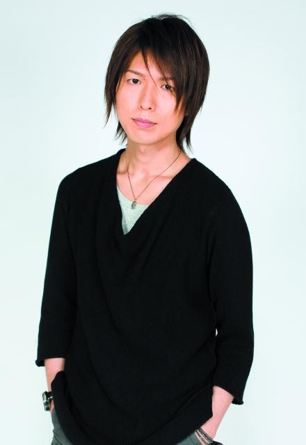 神谷浩史、体調不良で公演延期