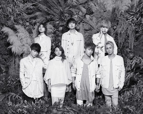 AAAがデビュー11周年に感謝 新曲MV公開&小説発売も