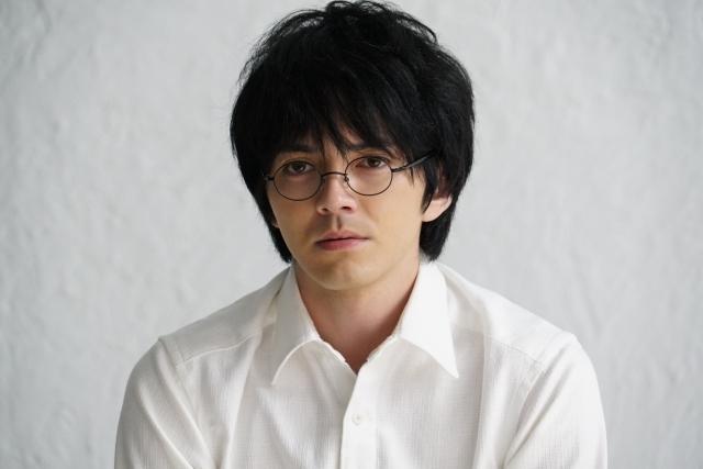 『ON』波瑠を取り巻くイイ男・横山裕&林遣都が対面 物語は結末へ加速