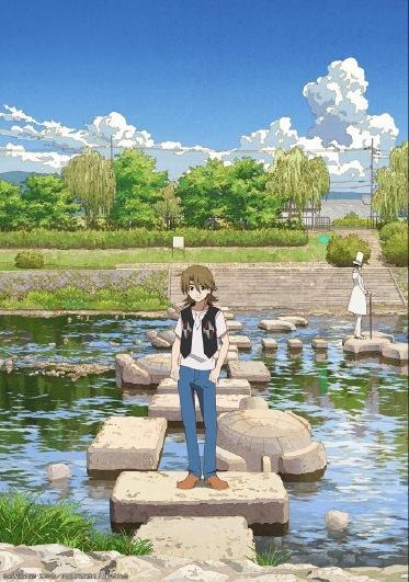 アニメ『有頂天家族』続編制作が決定 スタッフ&キャスト続投