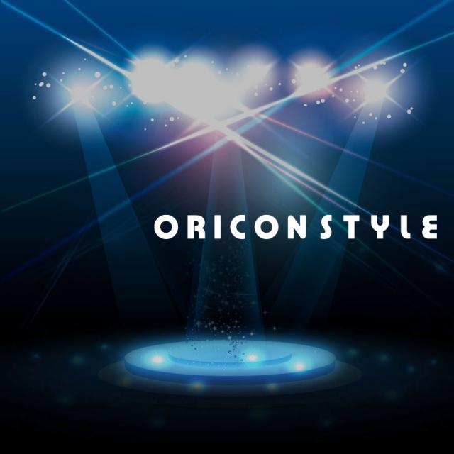 【オリコン】嵐、50枚目シングルが首位 日テレ五輪テーマ曲